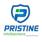Pristine InfoSolutions