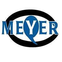 Meyer Family Vision
