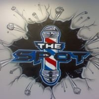 The Spot Barber Shop and Salon