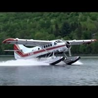 Air Mont-Laurier, Pourvoyeur et transporteur