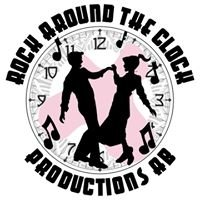Rock Around The Clock Productions AB
