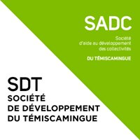 Société de développement du Témiscamingue - SADCT