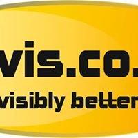 Hivis.co.uk workwear