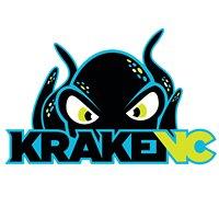 Kraken Volleyball Club