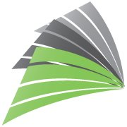 Signature Roofing and Guttering