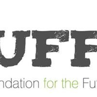 UFFK - United Foundation for the Future of Kids