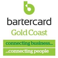 Bartercard Gold Coast