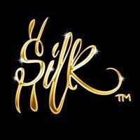 Silk Dynasty Stocks LLC.