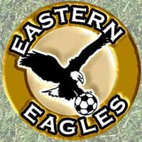 Eastern Eagles Soccer Complex