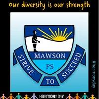 Mawson Primary School P&C Association