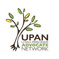 Utah Prisoner Advocate Network