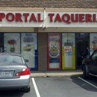 El Portal Taqueria