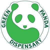 Green Panda Dispensary