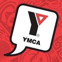 YMCA Social Impact Logan