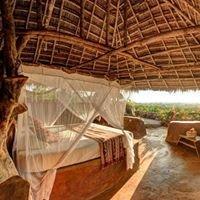 Utopia rote - Alternative Surf Accommodation