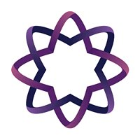 Muslim Students' Association - Western University