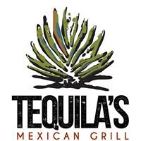 Tequilas Mexican Grill