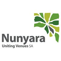 Nunyara Conference Centre