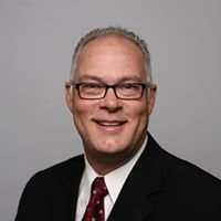 Bob Toews Personal Real Estate Corporation