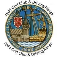 Lydd Golf Club & Driving Range Ltd