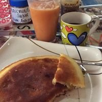 Real Coffee & Tea Cafe, Boracay Island