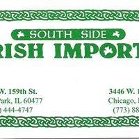 South Side Irish Imports