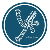 Y-Knot Collective
