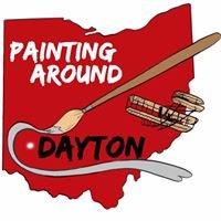 Painting Around Dayton