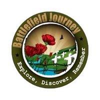Battlefield Journey Ltd