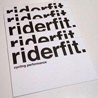 Riderfitcc