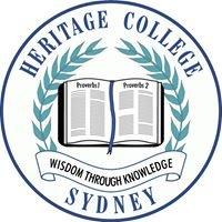 Heritage College Sydney