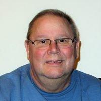 Rob Copeland Property Management, LLC