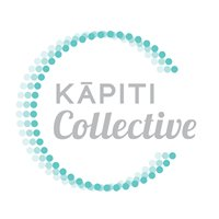 Kapiti Collective