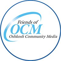 Friends of Oshkosh Community Media