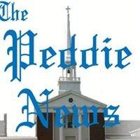 The Peddie News