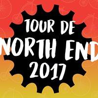 Tour De North End