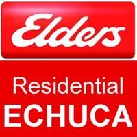 Elders Echuca