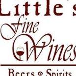 Little's Fine Wine & Spirits