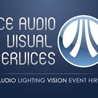 Ace Audio Visual Services