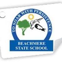 Beachmere State School