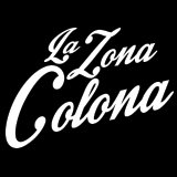 La Zona Colona Coffee