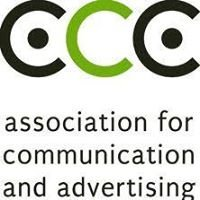 ACA - Association for Communication and Advertising
