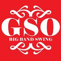 Gainesville Swing Orchestra
