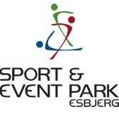 Sport & Event Park Esbjerg
