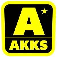 AKKS Stavanger