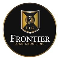 Frontier Loan Group, Inc.