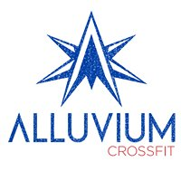 Alluvium Health & Fitness