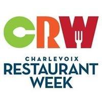 Charlevoix Restaurant Week