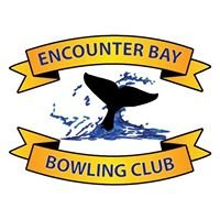 Encounter Bay Bowling Club Inc.