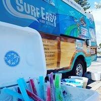 Surf Easy Surf School
